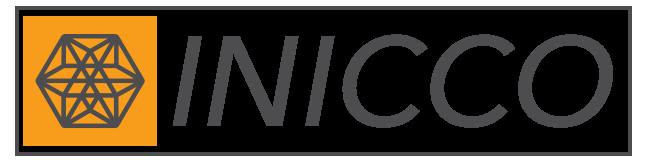 INICCO