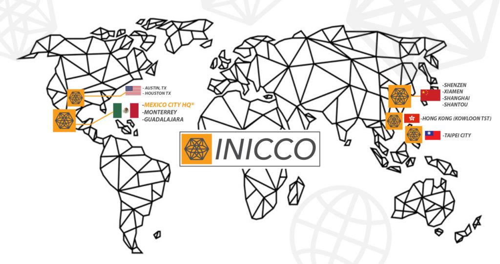 03 INICCO_MAP