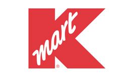 store-02-kmart