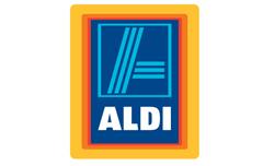 store-03-ALDI
