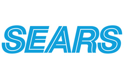 store-05_sears