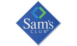 store-06_sams