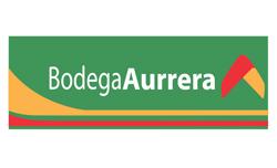 store-08_bodega